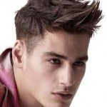 Mens Hairstyles-Look 'n Good Salon - Madison WI