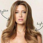 Hair Color - Womens Hair Styles - Look N Good Salon - Madison WI