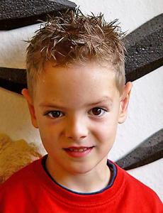 Boys Haircuts Madison Wisconsin Boys Hairstyles