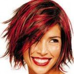 Women's Haircuts-Look N Good Salon-Madison wi