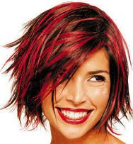 Swell Madison Wi Womens Haircuts Hair Colors Hairstyles Hair Coloring Short Hairstyles Gunalazisus