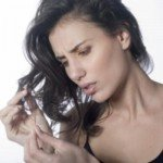 Treating dry-hair-in-the-wintertime_Look N Good Salon_Madison WI
