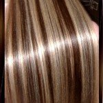 Hair Color - womens - Look N Good Salon