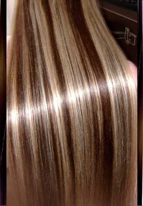 Hair Color – Fall Special Hair Coloring | Look N Good Salon ...